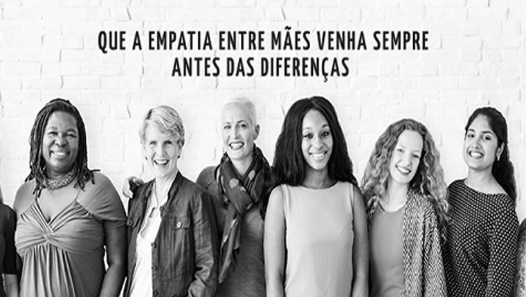 Mulheres criam movimento #jáfuijulgada para promover a empatia com as mães 9