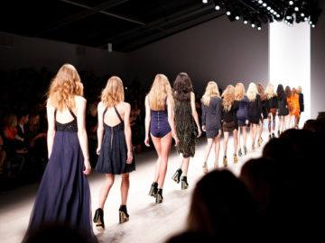 Vitória da sensatez: França proíbe modelos muito magras no mundo da moda 3