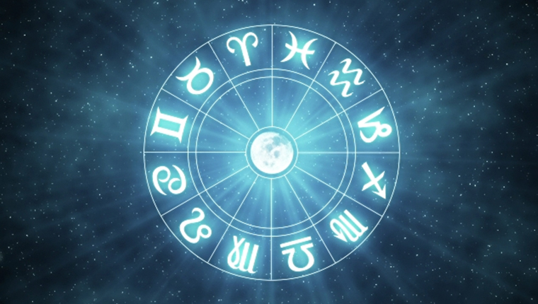 Astrologia do intercâmbio: qual país combina com o seu signo? 27
