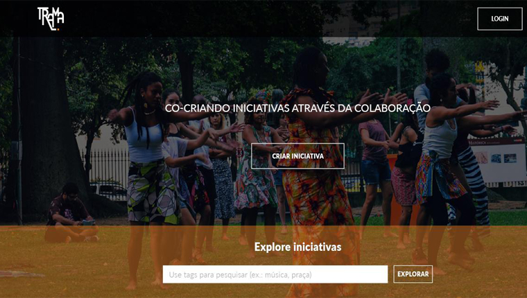 iniciativas-colaborativas