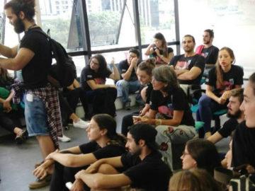Websérie mostra desafio de empreendedorismo social e dará R$50.000 ao vencedor 15
