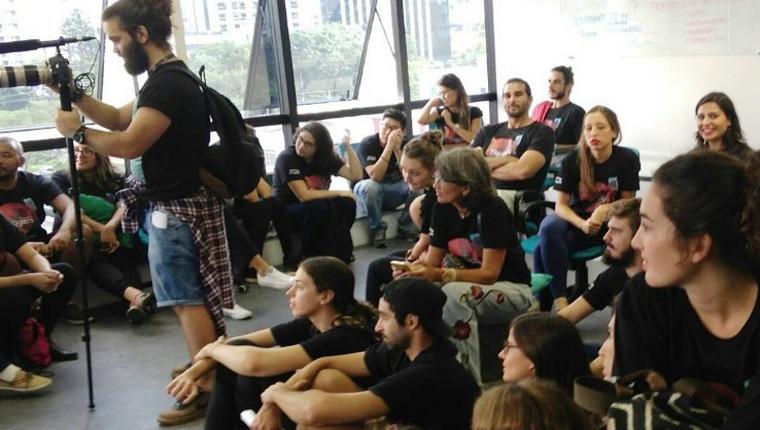 Websérie mostra desafio de empreendedorismo social e dará R$50.000 ao vencedor 4