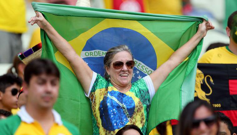 10 hábitos de nós brasileiros que os gringos adoram 1