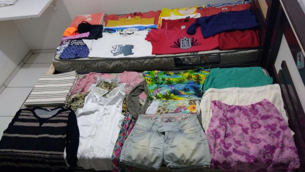 Detentos doam os próprios alimentos, kits de higiene e roupas para vítimas de enchentes em Pernambuco 2