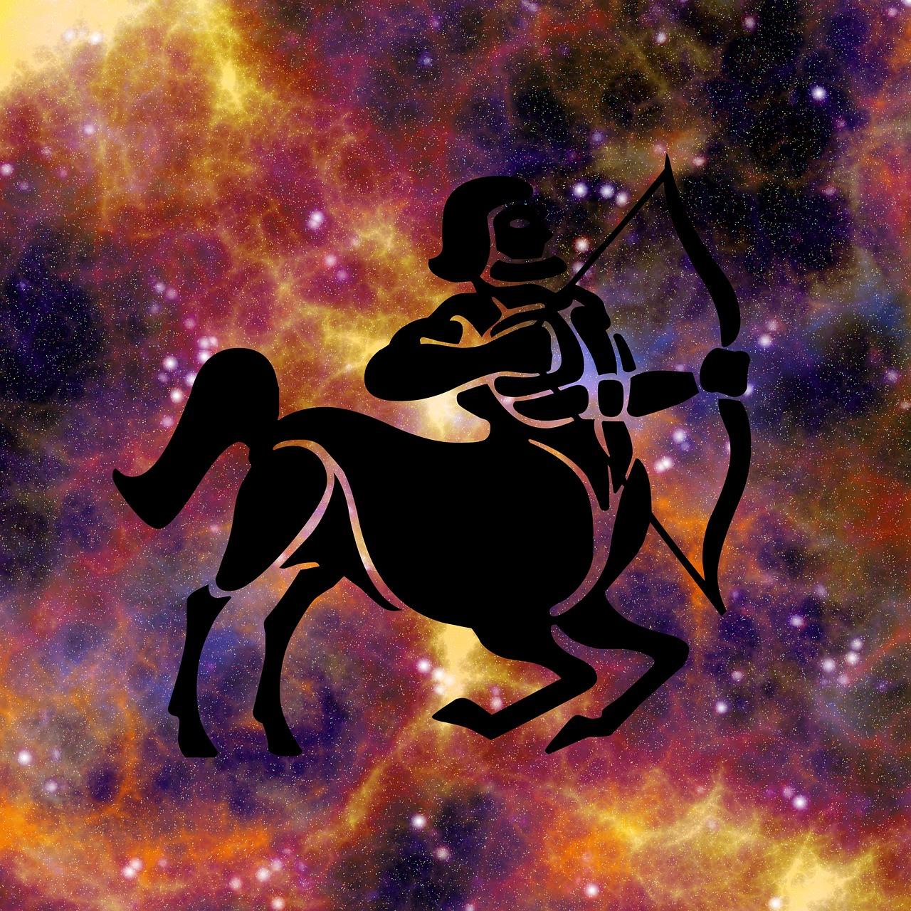 Astrologia do intercâmbio: qual país combina com o seu signo? 19