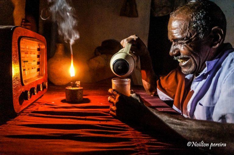 fotógrafo baiano