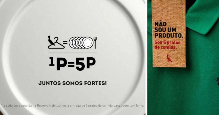 reserva 1p5p