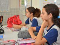 escola pública
