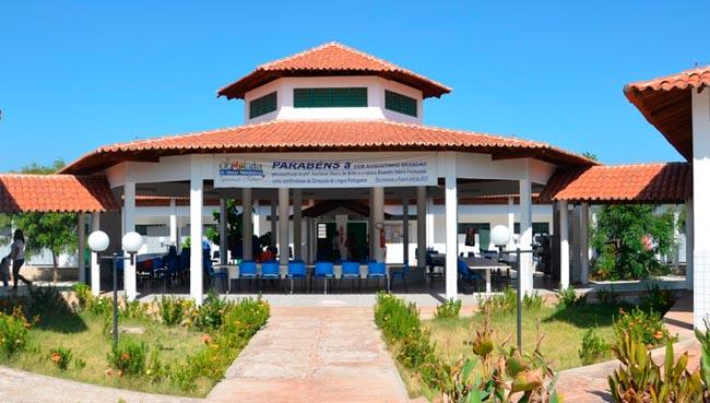 Escola pública no Piauí supera desafios e coleciona mais de 150 medalhas em matemática 6