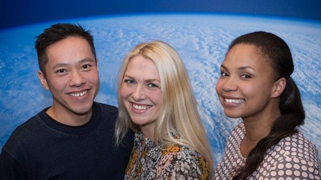 Emissora pública de TV na Noruega tem programa de notícias para crianças 2