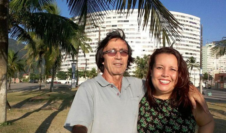 Aos 67 anos, aposentado surpreende lançando um blog de turismo 2