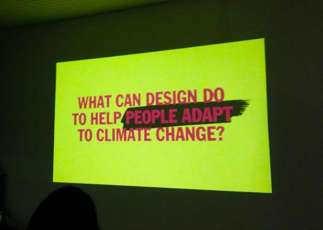 Desafio busca ideias inovadoras para amenizar impactos do aquecimento global 2