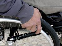 profissionais com deficiência