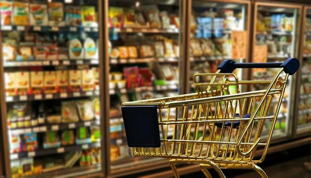"""Supermercados criam """"hora quieta"""" para diminuir transtorno de autistas e suas famílias 3"""