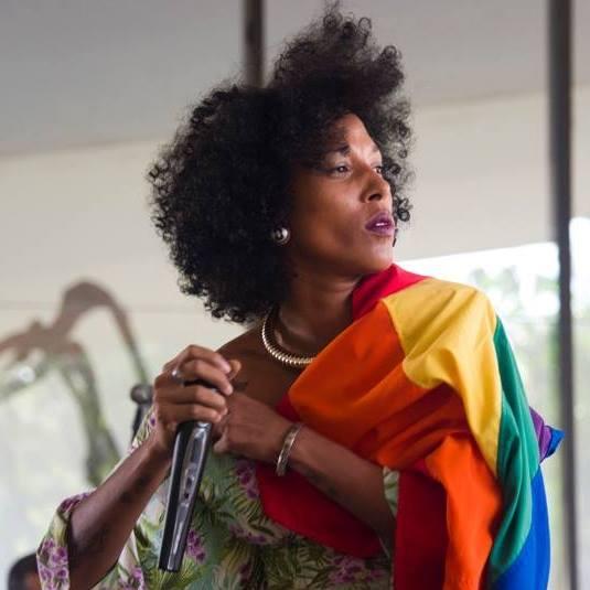 Evento reunirá em São Paulo ativistas, pesquisadores, empresários e artistas LGBT+ para apresentarem suas ações e histórias 3