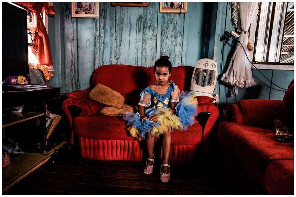 Organização social lança campanha para dar asas aos sonhos de meninas vulneráveis 2