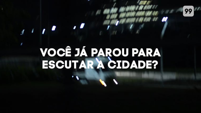 99 convoca artistas de rua para festival de música em São Paulo 1