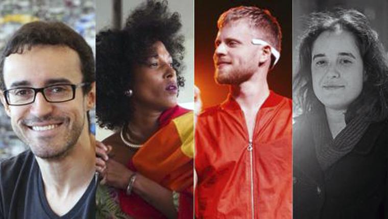 Evento reunirá em São Paulo ativistas, pesquisadores, empresários e artistas LGBT+ para apresentarem suas ações e histórias 7