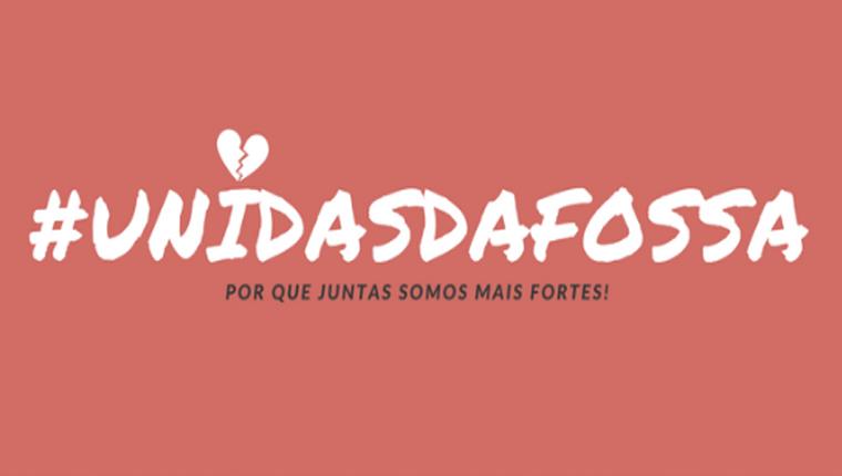 Unidas da fossa: projeto apoia mulheres com problemas amorosos e incentiva novas amizades 1