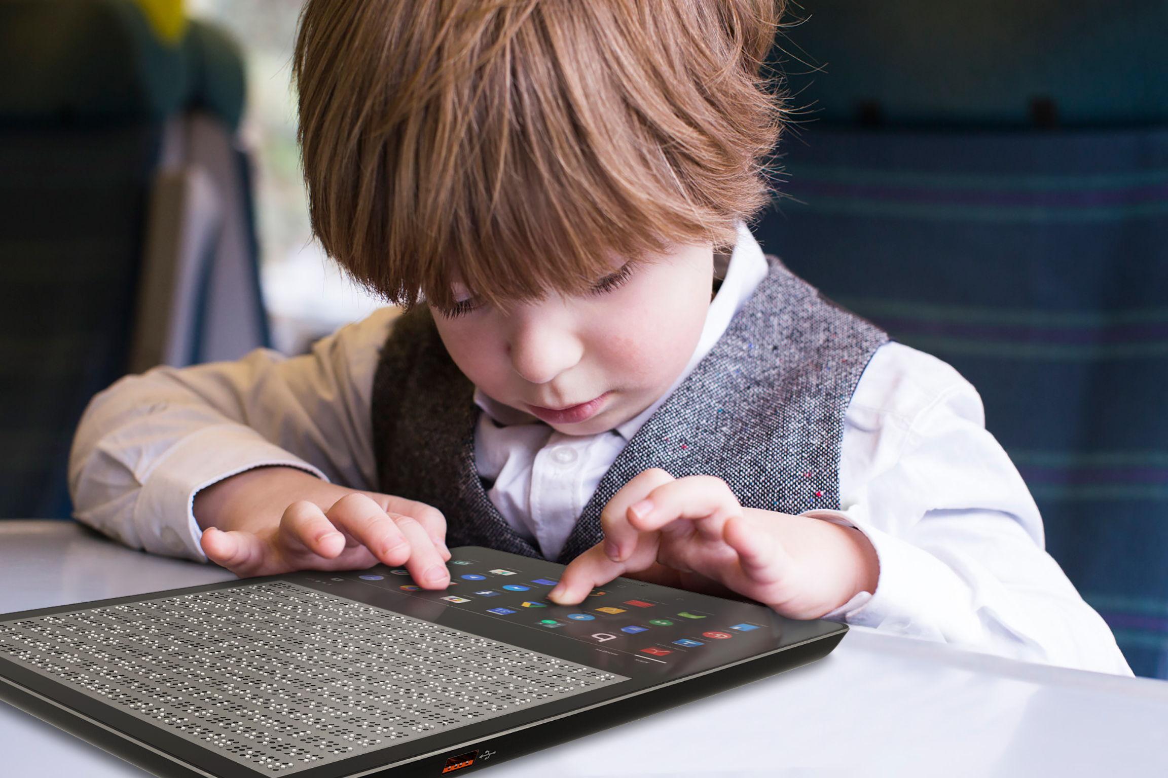 Como a tecnologia pode transformar positivamente a vida das pessoas? 1