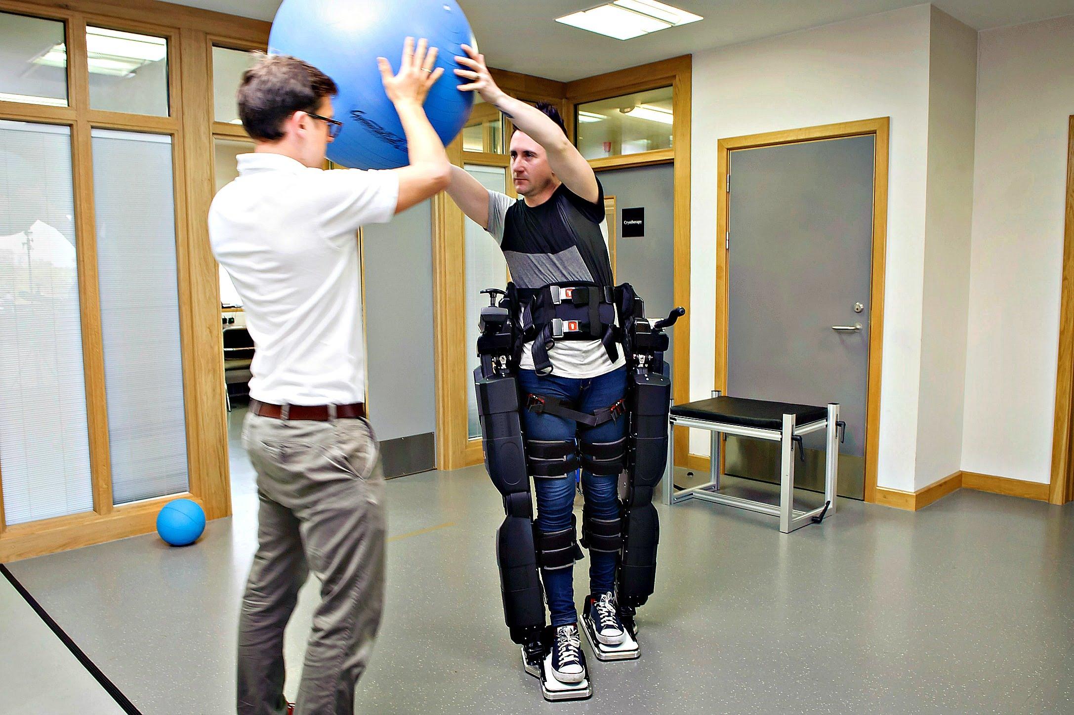 Tecnologias para pessoas com deficiência proporcionam mais autonomia 3