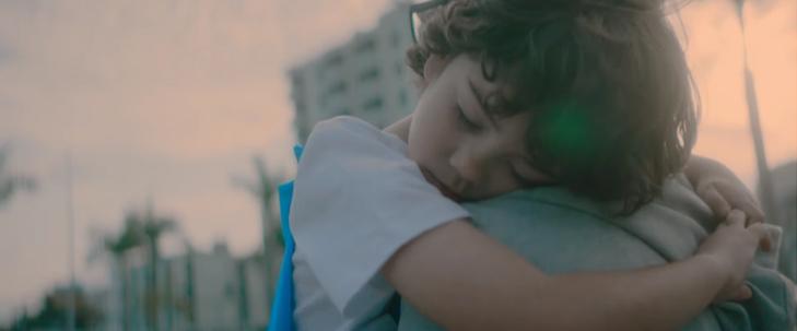 O filme mais real, bonito e verdadeiro que você vai assistir no mês dos Pais 1