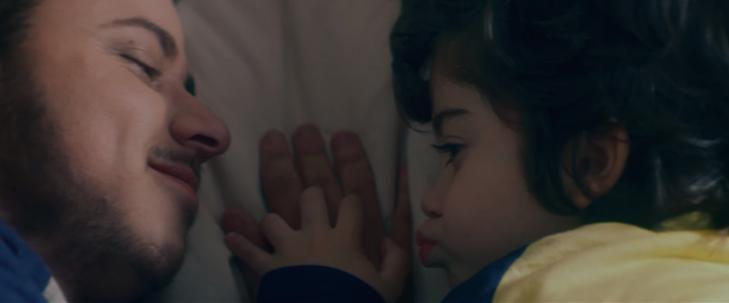 O filme mais real, bonito e verdadeiro que você vai assistir no mês dos Pais 3