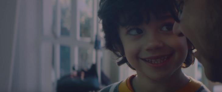 O filme mais real, bonito e verdadeiro que você vai assistir no mês dos Pais 5