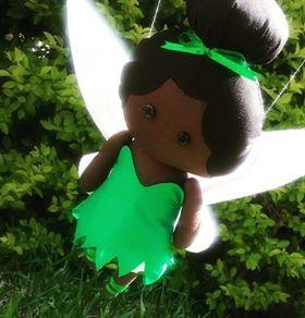 Por que bonecas negras melhoram a autoestima de crianças negras 5
