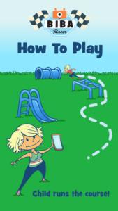 Como a realidade aumentada está levando as crianças para brincar na rua 2