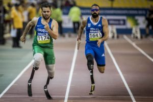 Como a tecnologia ajuda atletas paralímpicos a superarem seus limites 4