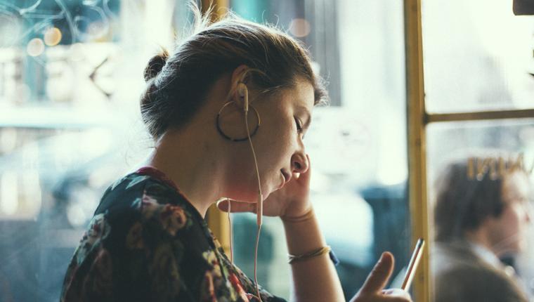 Startup desenvolve serviço que transforma qualquer conteúdo em áudio 4
