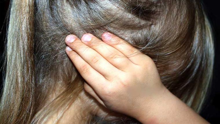 """Novo tratamento atenua """"vozes"""" que esquizofrênicos ouvem 3"""