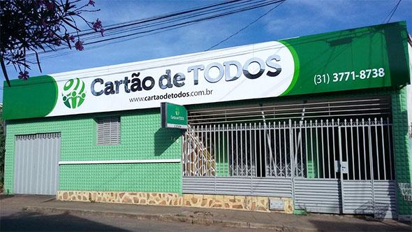 """Com consultas a 19 reais, o projeto """"Cartão de Todos"""" é opção viável de convênio popular 1"""
