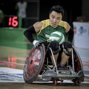 Como a tecnologia ajuda atletas paralímpicos a superarem seus limites 2
