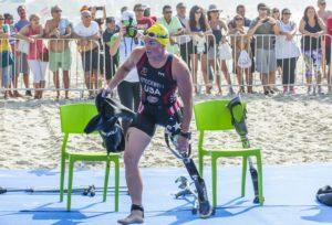 Como a tecnologia ajuda atletas paralímpicos a superarem seus limites 3