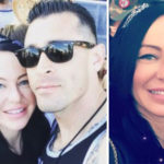 15 heróis do ataque em Las Vegas que restauraram nossa fé na humanidade 1