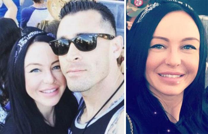 15 heróis do ataque em Las Vegas que restauraram nossa fé na humanidade 4