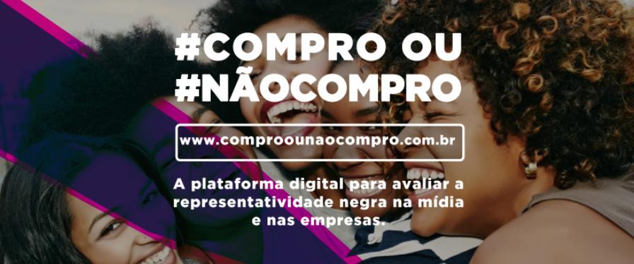 Publicitário cria plataforma que lista empresas que incluem pessoas negras em suas campanhas 2