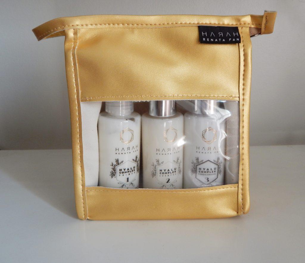 Conheça a primeira marca de cosméticos a reciclar 100% dos resíduos de suas embalagens 1