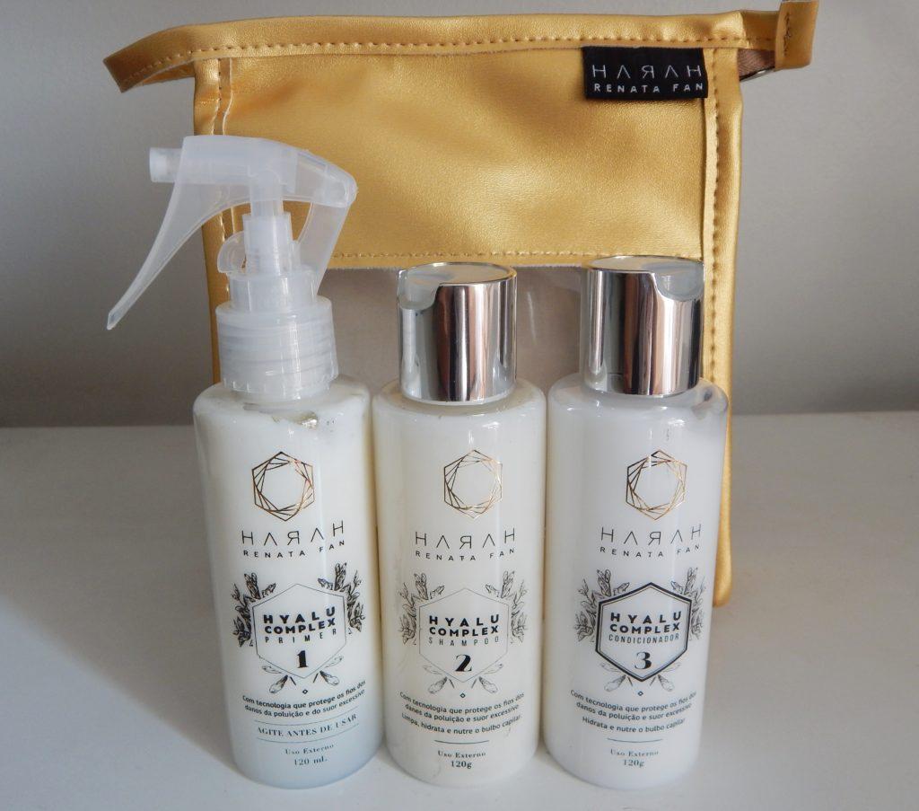 Conheça a primeira marca de cosméticos a reciclar 100% dos resíduos de suas embalagens 2