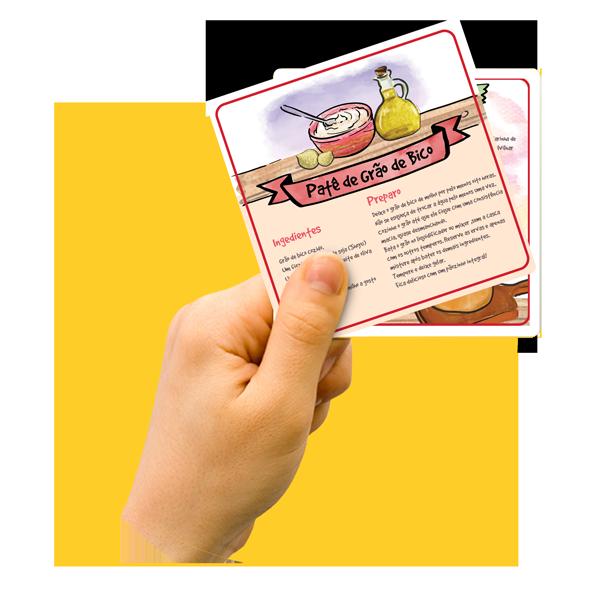 KitCalens aborda diversidade em conteúdo infantil 4
