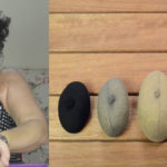 Advogada ensina como fazer próteses para mulheres que venceram o câncer de mama 2