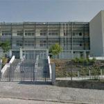 Portugal inclui igualdade de gênero no currículo de escolas públicas e privadas 1