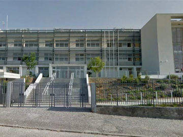 Portugal inclui igualdade de gênero no currículo de escolas públicas e privadas 16