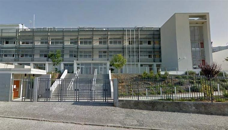 Portugal inclui igualdade de gênero no currículo de escolas públicas e privadas 2