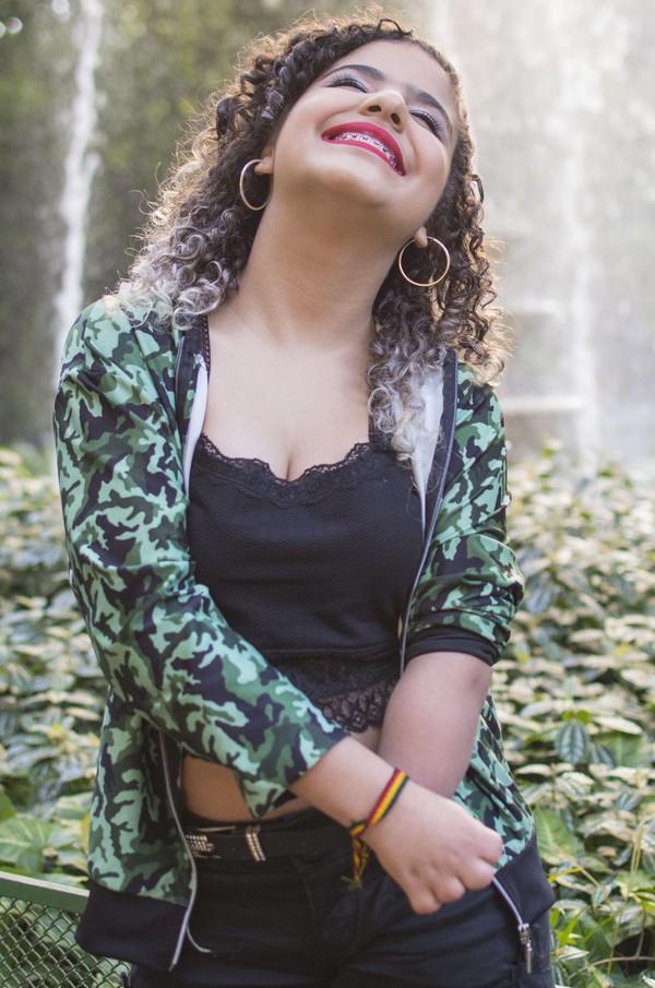 Projeto realiza lindos ensaios fotográficos para valorizar mulheres amputadas 8