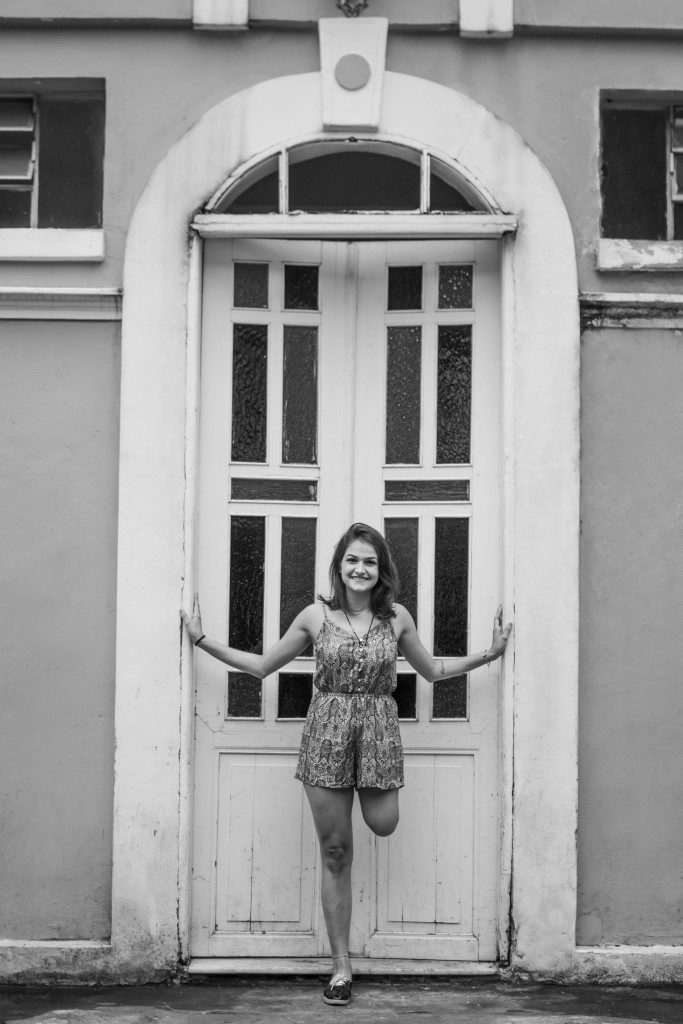 Projeto realiza lindos ensaios fotográficos para valorizar mulheres amputadas 5