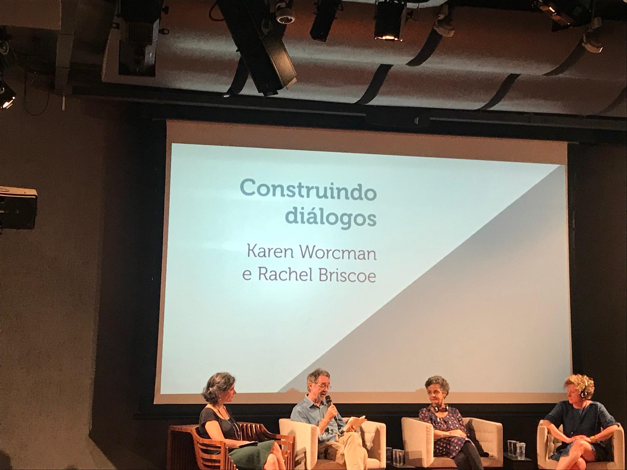 O brasileiro é extremamente empático, mas porque parece o contrário? 4