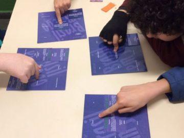 Instituição oferece programa inédito para pessoas com Transtorno do Espectro Autista (TEA) 3